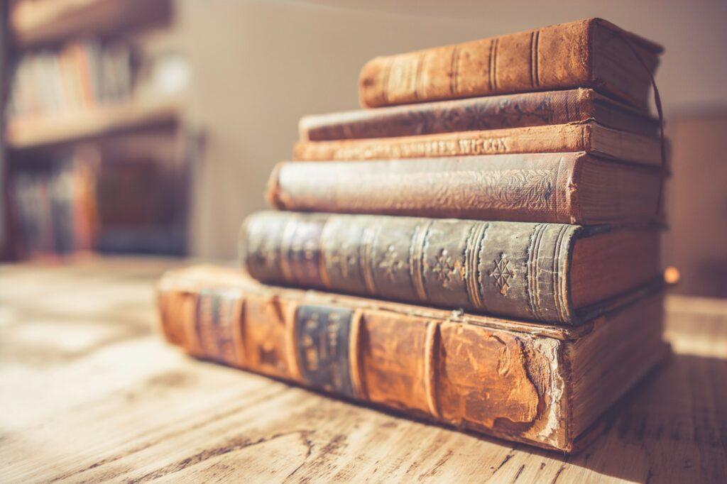 Le nouveau roman : une littérature qui se questionne